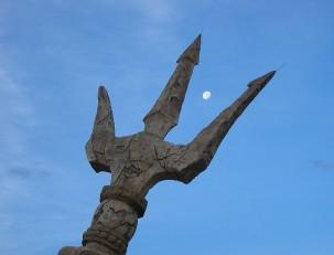 Сегодня 27 лунный день