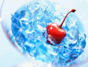 Безалкогольные коктейли – рецепты для романтического ужина