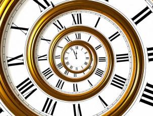 Спешите жить или почему не стоит откладывать жизнь на потом