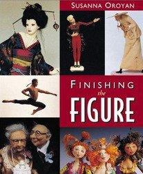 при создании кукол - скачать книги