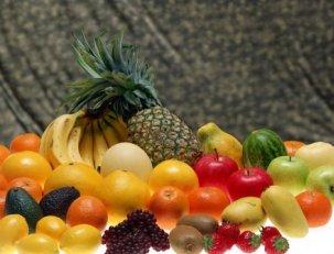 Нетрадиционные эффективные диеты для быстрого похудения