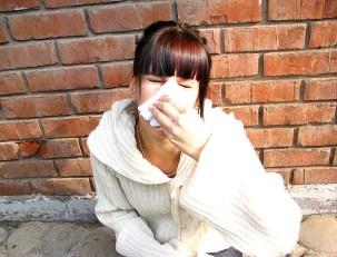 Чихалка для девушек – гадание по времени чихания