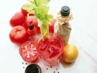 Народные приметы и суеверия при приготовлении еды