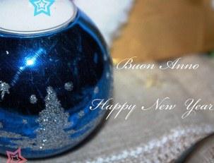 Волшебные ритуалы Нового года в разных странах