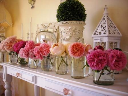 Домашний алтарь – как сделать место силы у себя дома